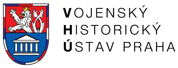 Vojenský histrrický ústav Praha